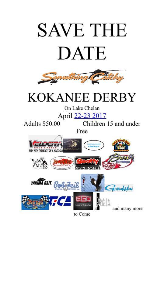 KPO Derby