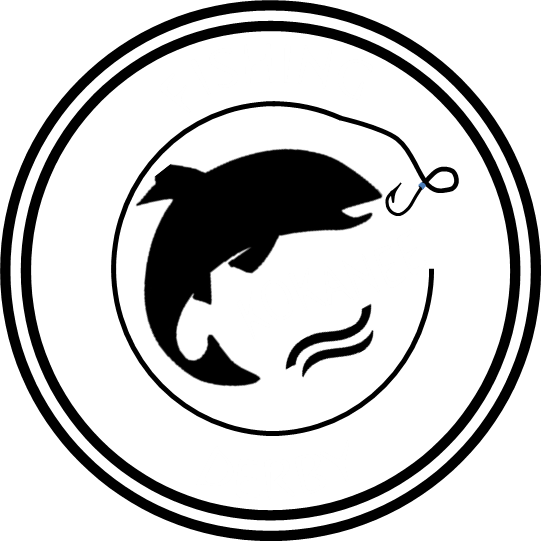 Kokanee Fishing Derby