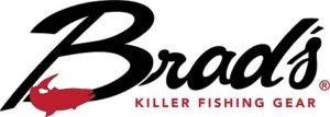 Club blog oregon for Brad s killer fish