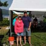 15th Place Limited Opportunities - Jeremy & Mary Jo Evers